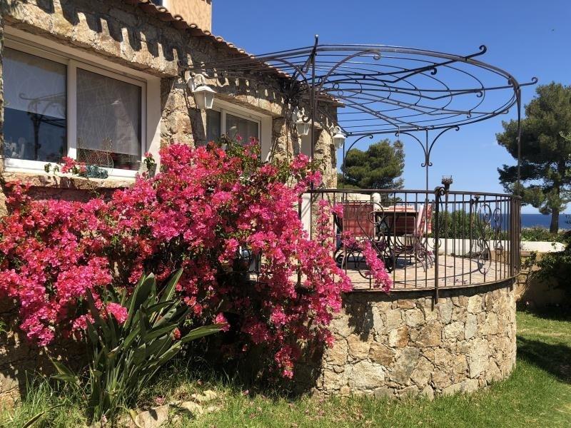Vente de prestige maison / villa Monticello 980000€ - Photo 4