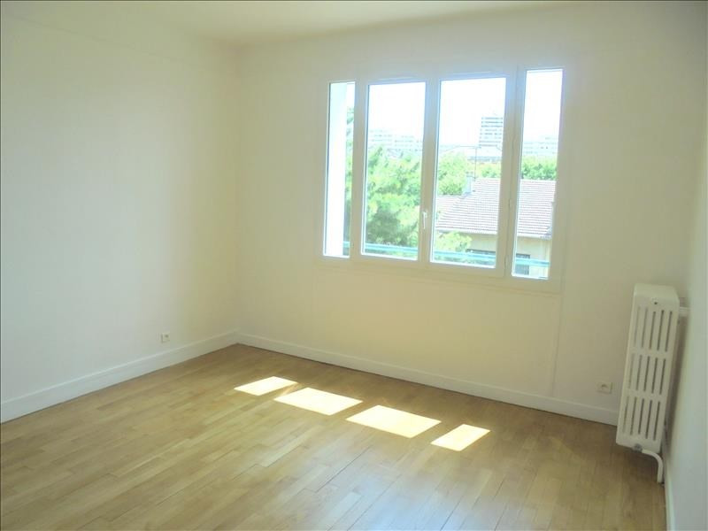 Location appartement Colombes 1469€ CC - Photo 3