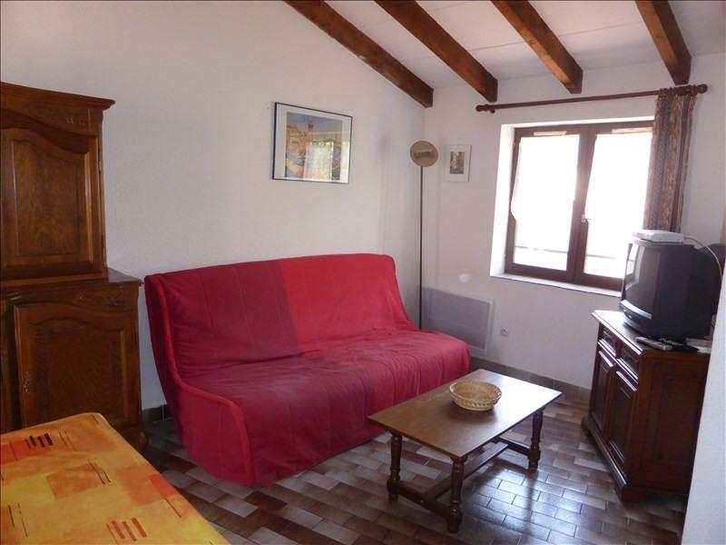 Venta  apartamento Collioure 158000€ - Fotografía 7