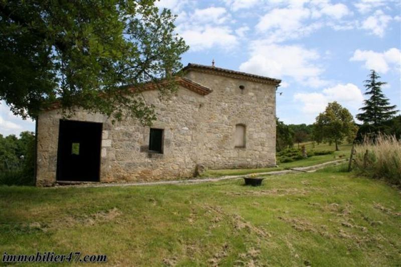 Sale house / villa Prayssas 295000€ - Picture 4
