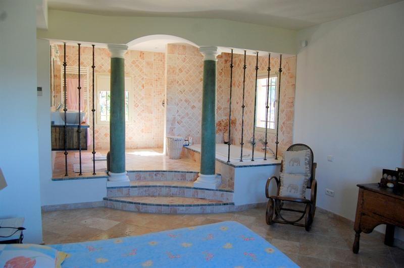 Vente de prestige maison / villa Seillans 899000€ - Photo 35