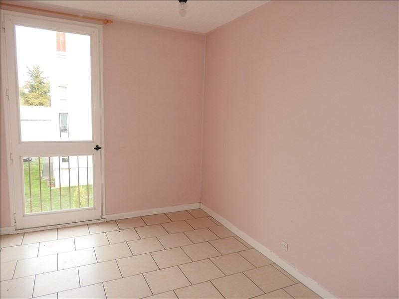 Sale apartment Proche centre ville 53 000€ - Picture 5