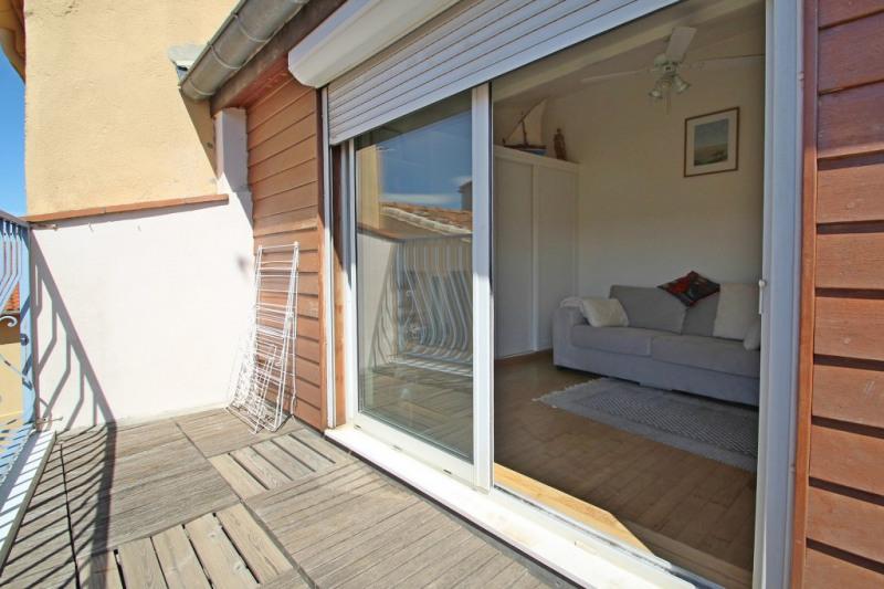 Vente maison / villa Sorede 129000€ - Photo 2