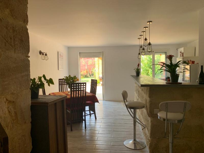Vente maison / villa Aubord 539000€ - Photo 7