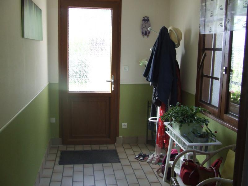 Vente maison / villa Saint etienne du rouvray 278000€ - Photo 24