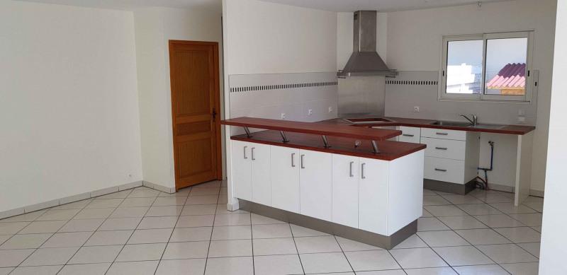 Vente maison / villa Marcheprime 327000€ - Photo 3