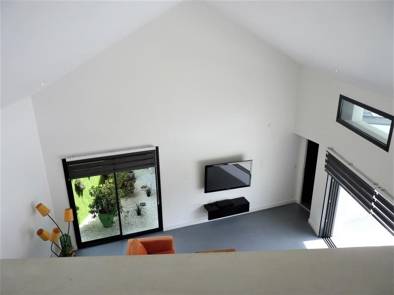 豪宅出售 住宅/别墅 Pau 695000€ - 照片 10