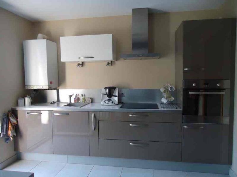 Vente maison / villa Angers 239000€ - Photo 3