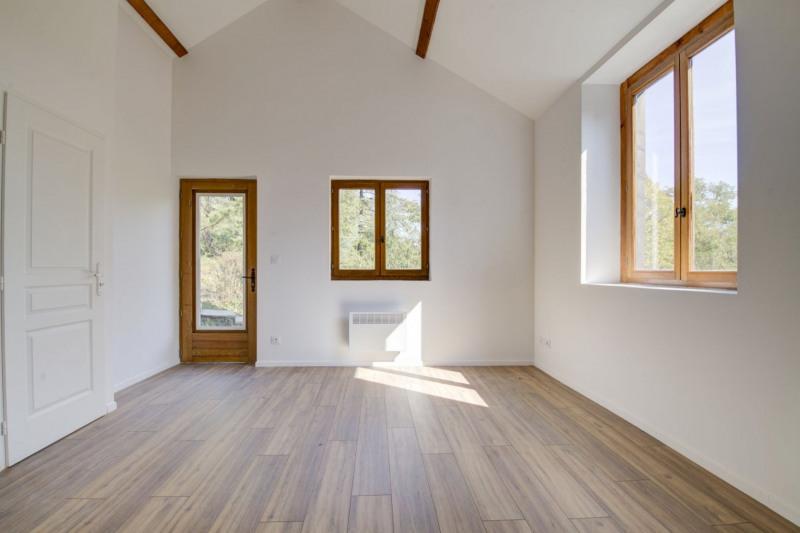Vente de prestige maison / villa Vernaison 590000€ - Photo 24