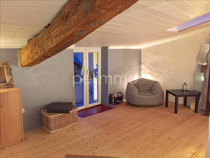 Sale house / villa Rognes 165000€ - Picture 5