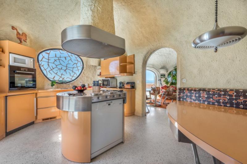 Vente de prestige maison / villa Lissieu 1050000€ - Photo 5
