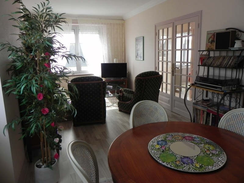 Vente maison / villa Perros guirec 245222€ - Photo 7