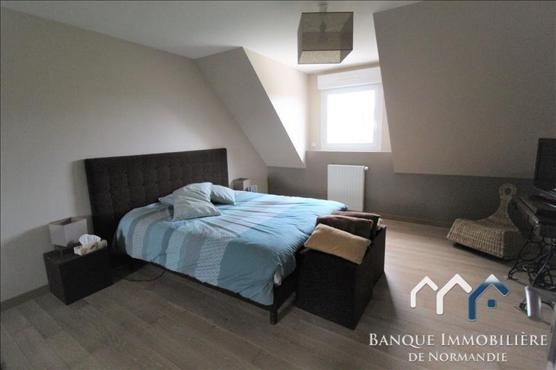 Vente de prestige maison / villa Caen 573000€ - Photo 10