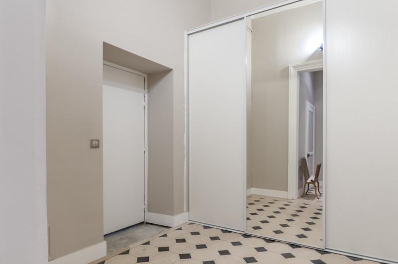 Vente de prestige appartement Versailles 764400€ - Photo 6