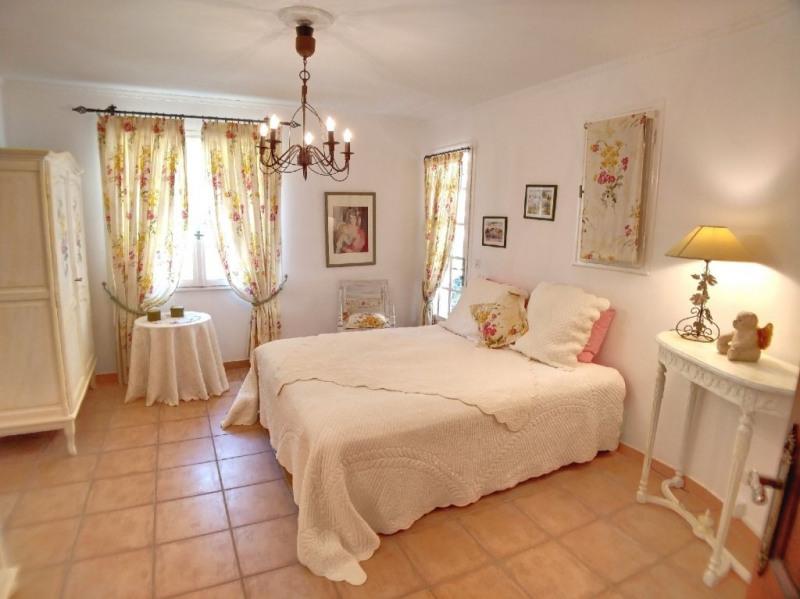 Sale house / villa Le muy 750000€ - Picture 12