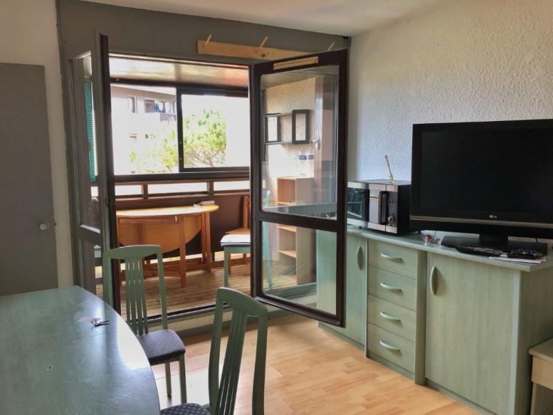 Vente appartement Seignosse 103000€ - Photo 1