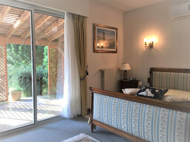 Vente maison / villa Aire sur l adour 370000€ - Photo 6