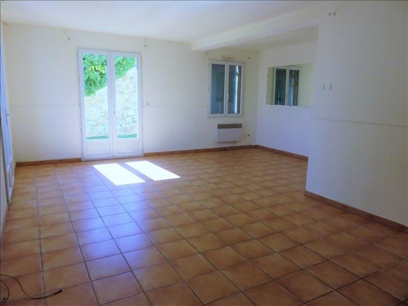 Vente maison / villa Ollioules 299900€ - Photo 5