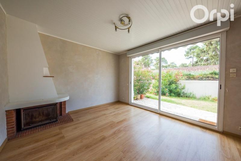 Vente maison / villa Ronce les bains 268960€ - Photo 5
