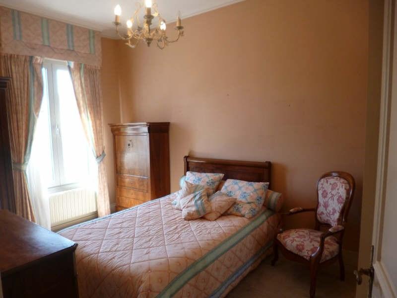 Sale apartment Royan 293000€ - Picture 5