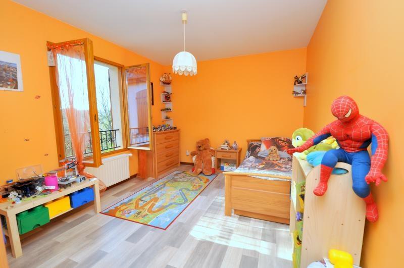 Sale house / villa Forges les bains 543250€ - Picture 12
