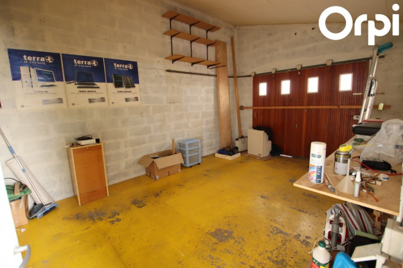 Vente maison / villa Royan 249000€ - Photo 6