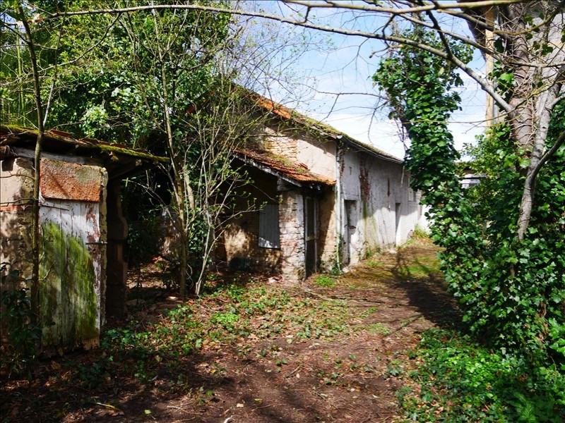 Sale house / villa Lisle sur tarn 218000€ - Picture 3