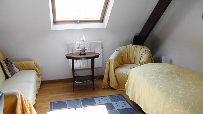 Sale house / villa Orgeval 598000€ - Picture 12