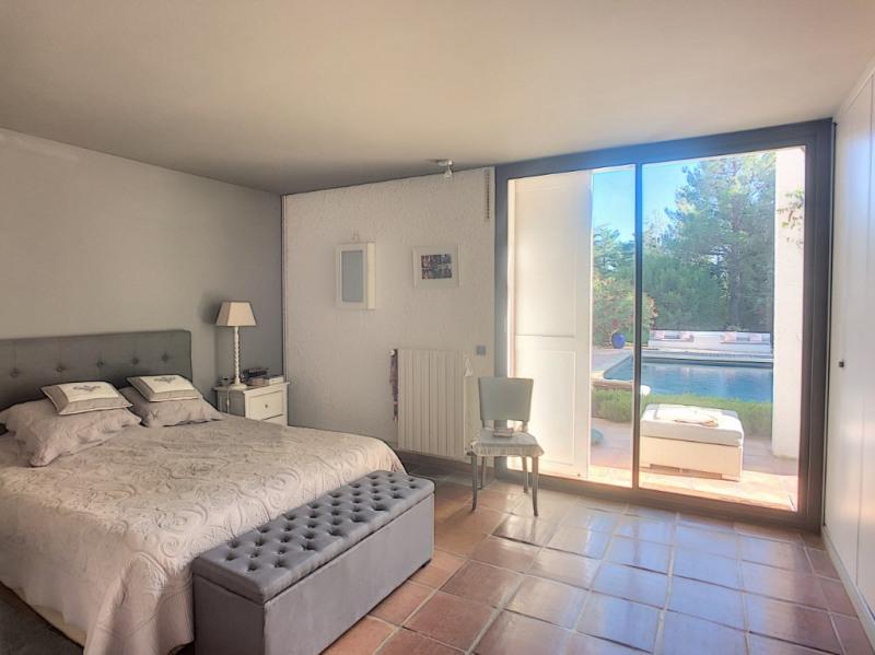 Verkoop van prestige  huis Avignon 790000€ - Foto 3