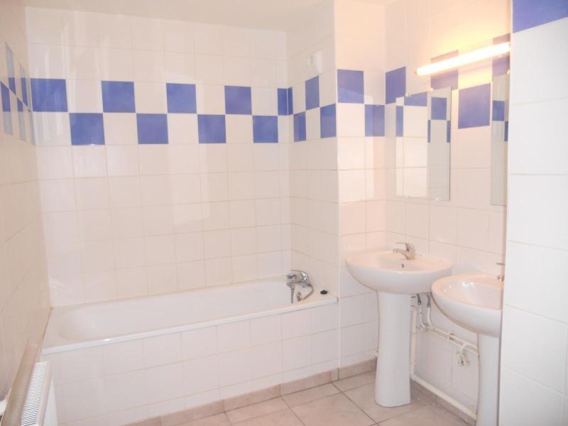 Location appartement Saint-omer 645€ CC - Photo 5