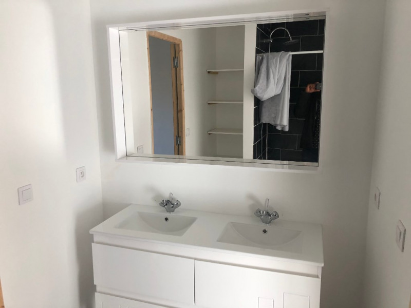 Location appartement Marseille 710€ CC - Photo 8