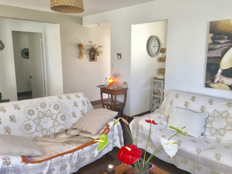 Sale apartment Saint paul 227 000€ - Picture 1