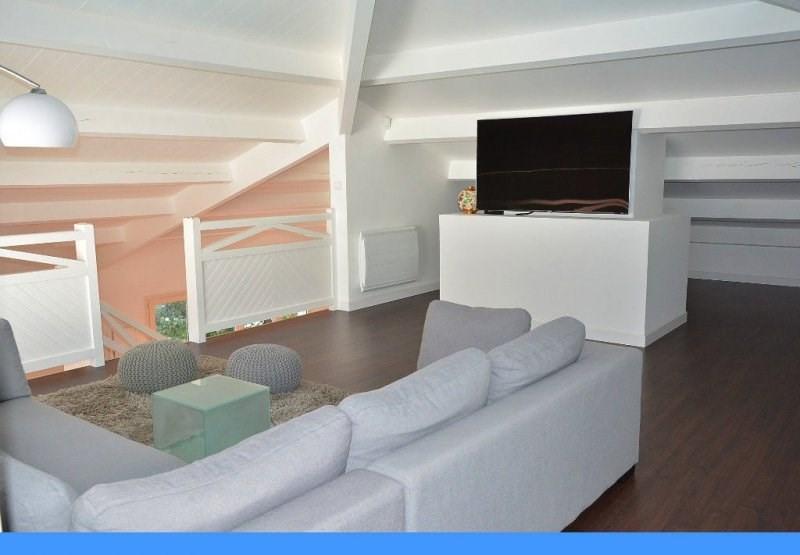 Vente de prestige maison / villa Biscarrosse 790000€ - Photo 4