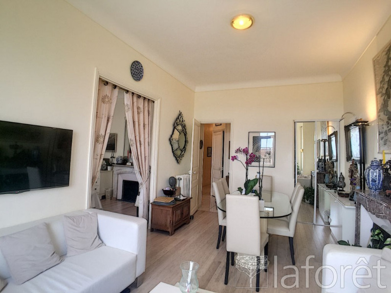 Vente appartement Beausoleil 689 000€ - Photo 4