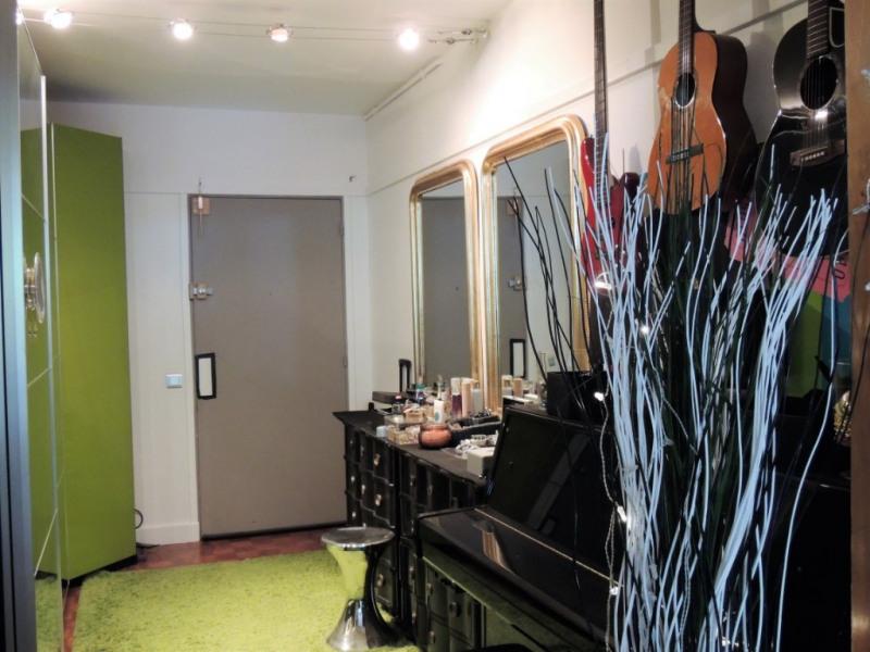 Sale apartment Chatou 577000€ - Picture 2
