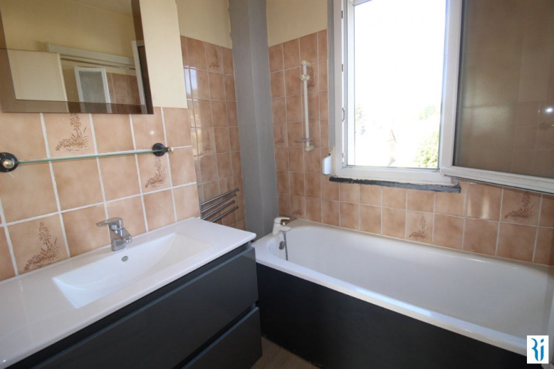 Investment property apartment Maromme 73 000€ - Picture 7