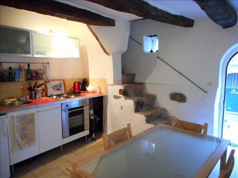Vente maison / villa Nebian 51000€ - Photo 1