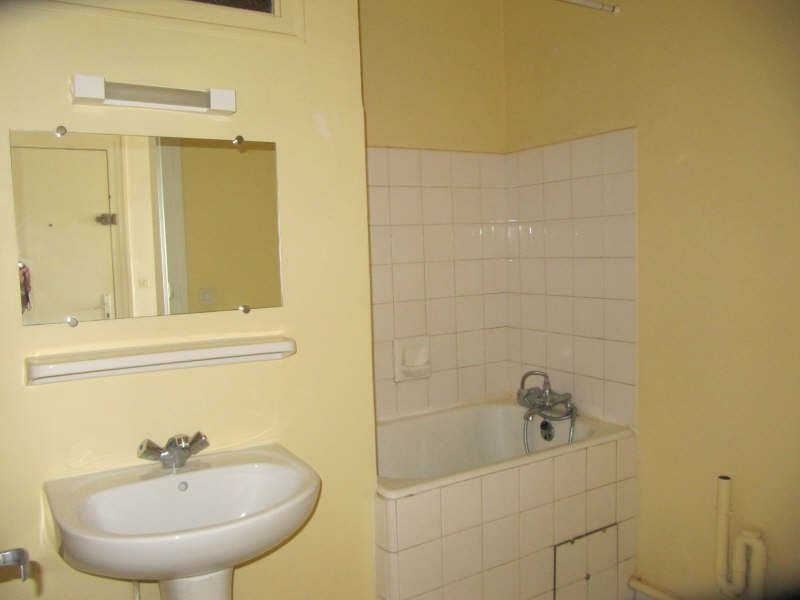 Location appartement Pau 420€ CC - Photo 4