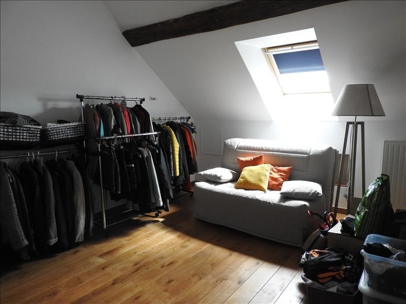 Sale house / villa Village proche chatillon 170000€ - Picture 12
