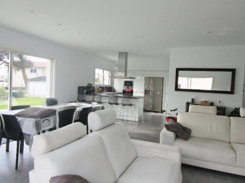 Sale house / villa Benesse maremne 352000€ - Picture 1