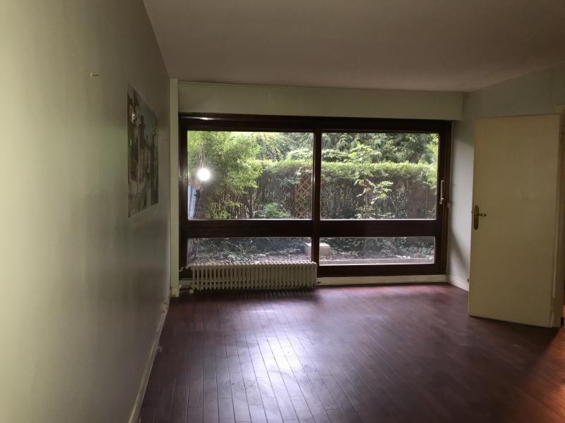 Vente appartement Fontenay sous bois 199500€ - Photo 1