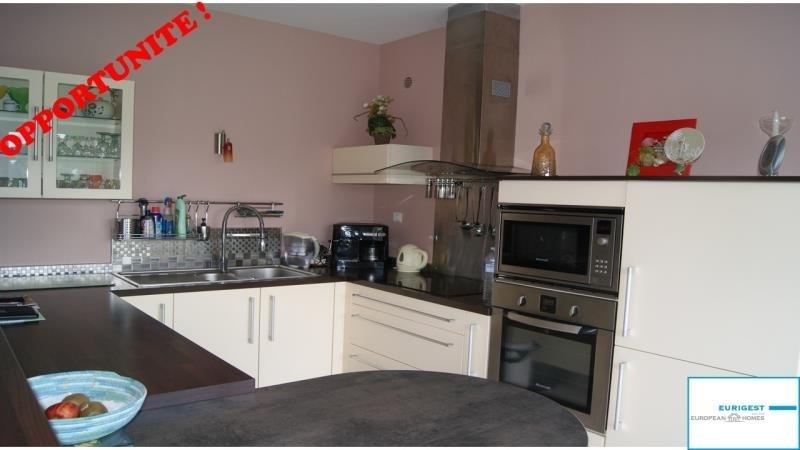 Vente maison / villa Blain 347000€ - Photo 5