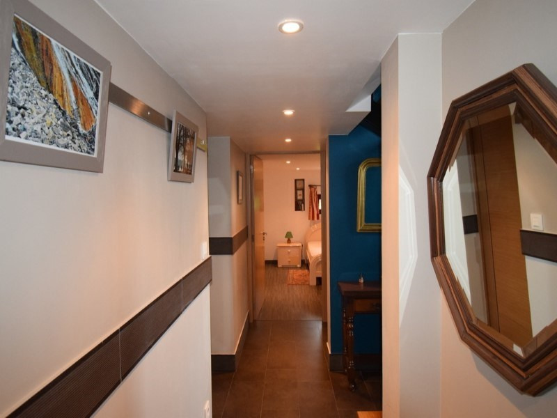 Vente de prestige maison / villa Saint jorioz 724000€ - Photo 14