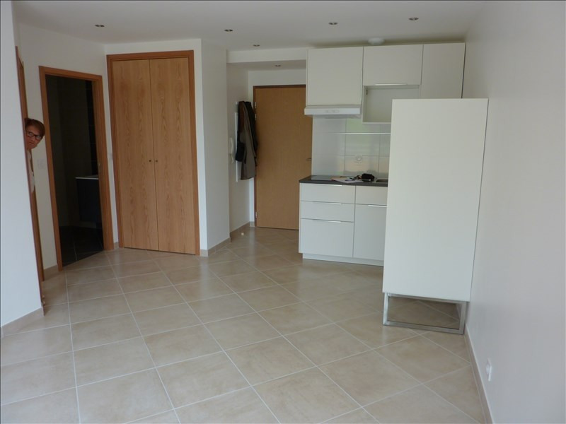 Location appartement Orsay 755€ CC - Photo 2