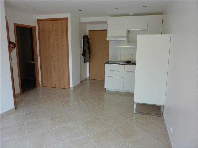 Rental apartment Orsay 755€ CC - Picture 2