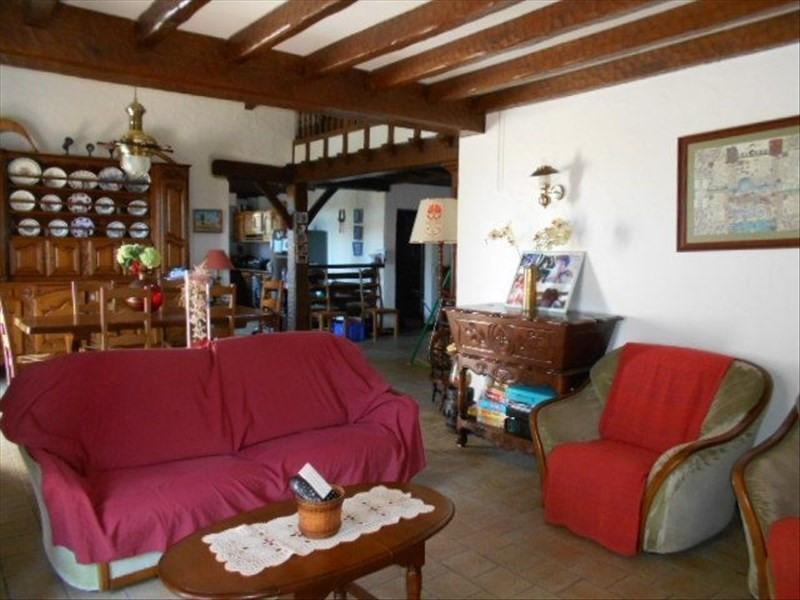 Deluxe sale house / villa Bidart 998000€ - Picture 5