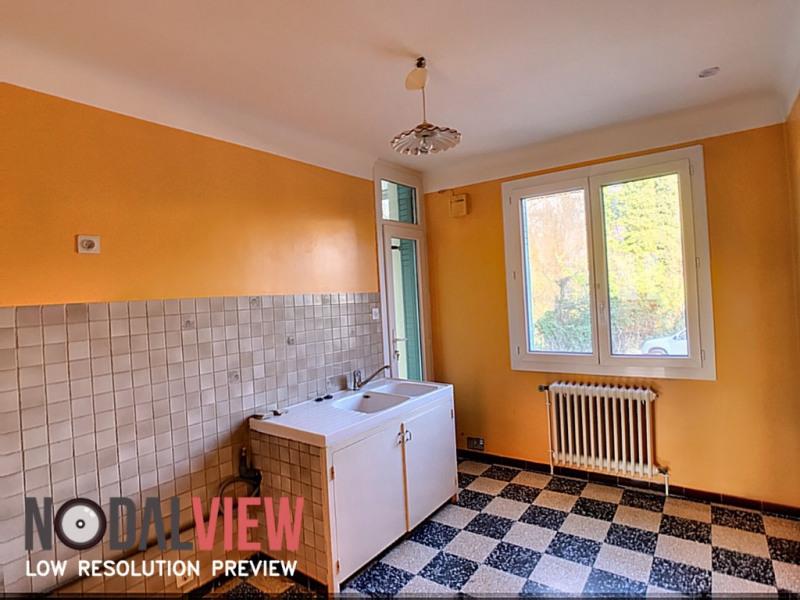 Vente appartement Carpentras 79200€ - Photo 2