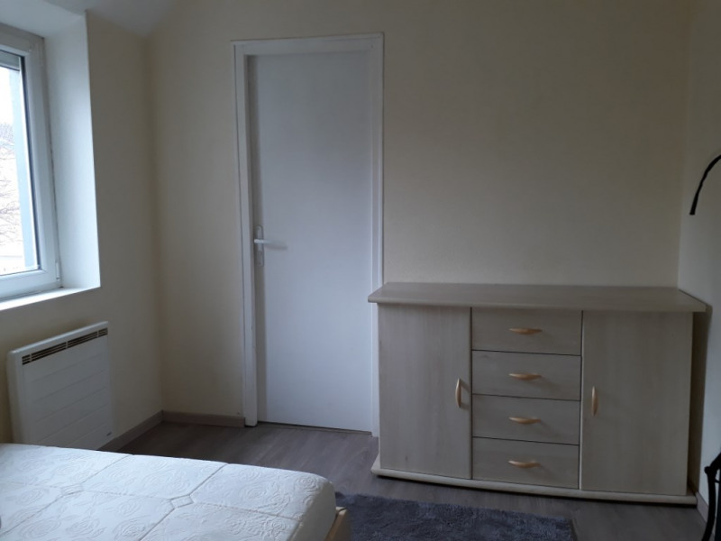 Rental house / villa Limoges 400€ CC - Picture 4