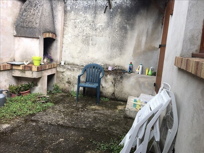 Sale house / villa La ferte sous jouarre 106 000€ - Picture 6