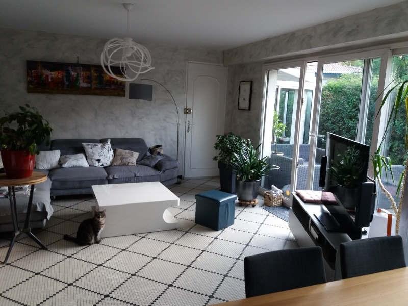 Location maison / villa Eysines 1200€ CC - Photo 1